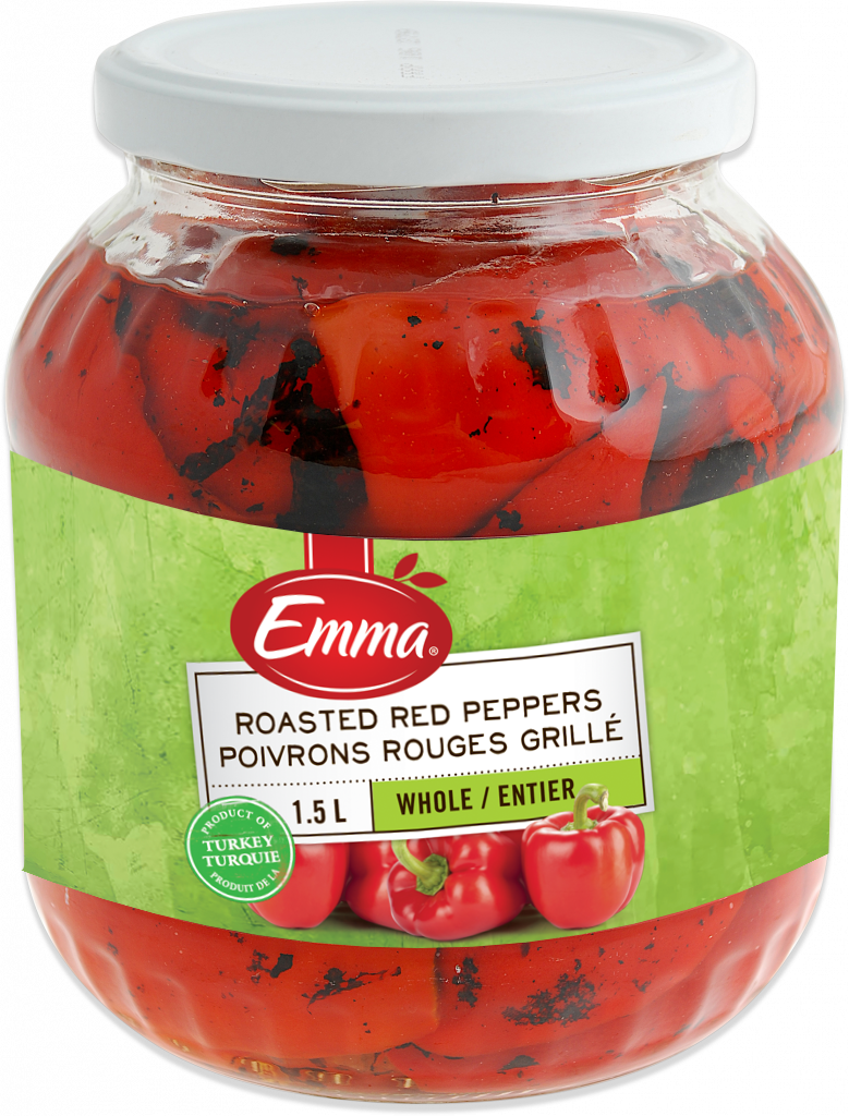 https://www.jkoverweel.com/wp-content/uploads/2017/10/ort01301_whole_roasted_red_pepper_1_5l-779x1024.png